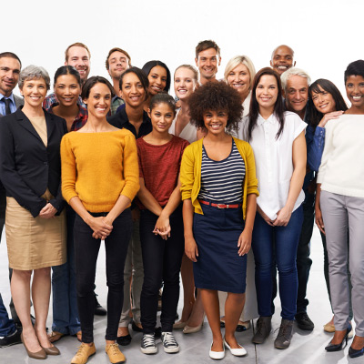 Florida CE:Diversity: Your Kaleidoscope of Clients